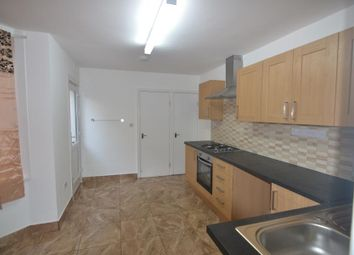 Thumbnail 3 bed property to rent in Morton Road, London