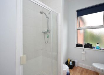 4 bed property to rent in 95 Sackville Road (4), Crookes, Sheffield S10
