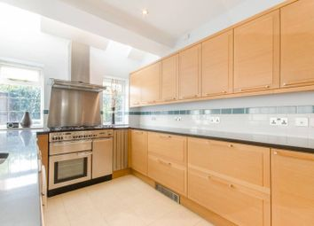 Thumbnail 2 bed property to rent in Straightsmouth, Greenwich