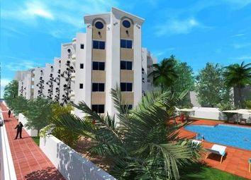 Thumbnail Apartment for sale in El Kantaoui Resort, Port El Kantaoui, Tunisia, Tunisia