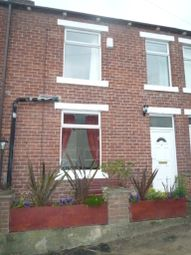 Thumbnail 2 bed terraced house to rent in South Parade, Cleckheaton, West Yorkshire