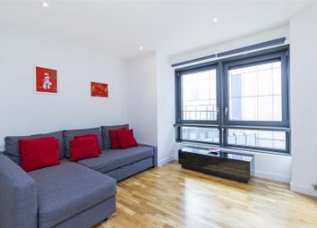 Thumbnail 1 bed flat to rent in Parliament House, 81 Black Prince Road, Nine Elms, London