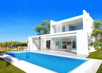 Thumbnail Villa for sale in Iasonas Villas, Peyia, Paphos, Cyprus