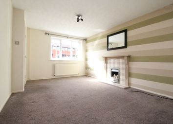 Thumbnail 3 bedroom semi-detached house to rent in Pennine Road, Chorley