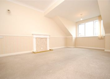 Thumbnail 1 bedroom flat for sale in Martins Court, Stadium Road, Southend-On-Sea