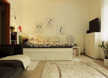 Thumbnail 1 bed apartment for sale in Budapest, District II., Hungary