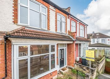 Thumbnail 5 bed terraced house for sale in Stainton Road, Catford, London