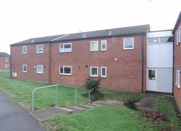 3 bed property to rent in Arnold Drive, Colchester CO4