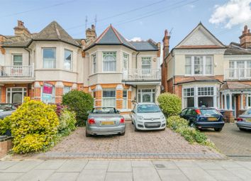 Compton Road, London N21. 1 bed flat for sale