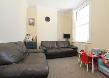 Thumbnail 2 bed flat for sale in The Willows, Sea Street, Herne Bay