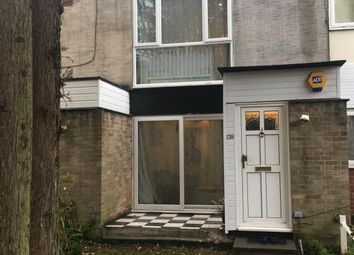 Thumbnail 2 bed flat for sale in Wheatlands, Heston, Middlesex