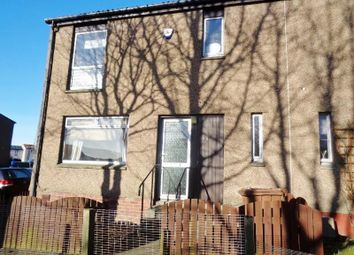 Thumbnail 3 bed detached house to rent in Glen Lyon Road, Kirkcaldy
