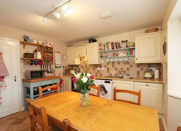 4 bed semi detached for sale in Mallard Chase