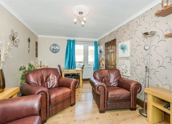 Thumbnail 4 bed terraced house for sale in Stoney Close, Bakewell