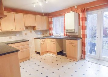 Thumbnail 2 bedroom terraced house for sale in Palliser Close, Birchwood, Warrington, Cheshire