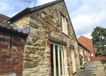 Thumbnail 3 bed semi-detached house for sale in Long Street, Wotton-Under-Edge