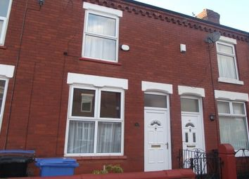 Thumbnail 2 bed property to rent in Adelaide Road, Edgeley