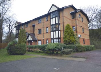 Thumbnail 1 bedroom flat for sale in Osprey Close Falcon Way, Watford