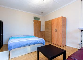 5 bed shared accommodation to rent in Tabling Street, Shadwell E1