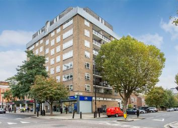 Thumbnail 3 bedroom flat to rent in Melbourne Court, Randolph Avenue, Maida Vale, London