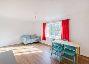 Thumbnail 2 bed flat to rent in Albany Road, Camberwell, London