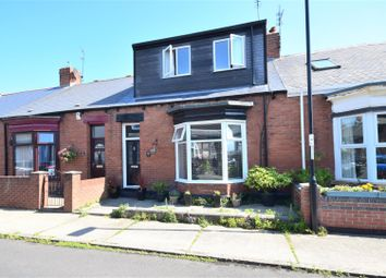 Thumbnail 3 bed cottage for sale in Inverness Street, Fulwell, Sunderland