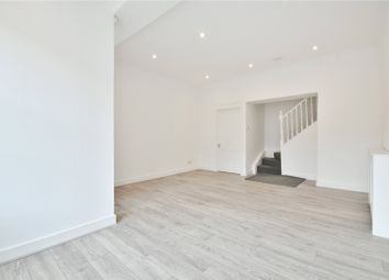 Thumbnail 2 bed terraced house to rent in Cumberland Terrace Mews, Regents Park