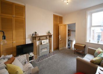 Thumbnail 2 bedroom flat to rent in Doncaster Road, Sandyford, Newcastle Upon Tyne