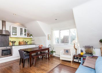 2 bed flat for sale in Sotheby Road, London N5