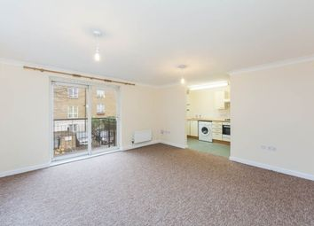 Thumbnail 2 bed property to rent in Helios Building, Amhurst Road