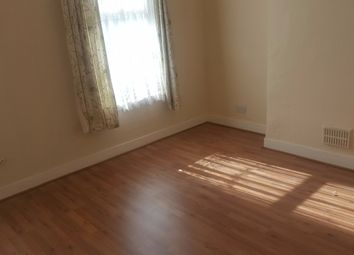 Thumbnail 2 bedroom flat to rent in Charlemont Road, London