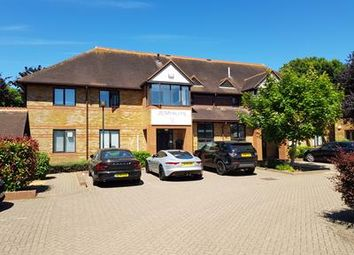Thumbnail Office to let in Units & E2, East Court, Enterprise Road, South Park Business Village, Maidstone, Kent