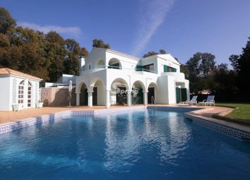 Thumbnail 4 bed detached house for sale in Penina, Alvor, Portimão
