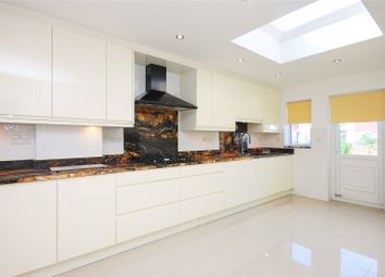 7 bed semi-detached house for sale in Chatsworth Road, London NW2