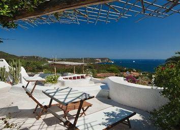 Thumbnail 6 bed villa for sale in Piccolo Pevero, Arzachena, Olbia-Tempio, Sardinia, Italy