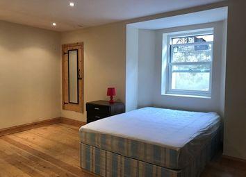 Thumbnail Room to rent in Pellerin Road, London