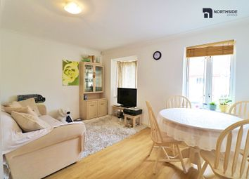 2 bed maisonette to rent in Dorset Mews, Finchley Central N3