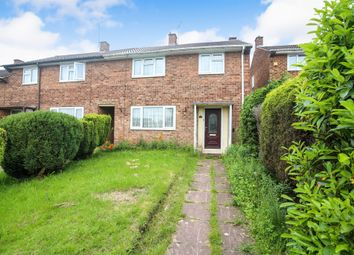 Thumbnail 3 bed semi-detached house for sale in Oldacre Road, Oldbury