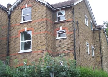 Thumbnail 1 bed flat for sale in Wordsworth Road, Penge, London