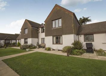Thumbnail 2 bed flat for sale in Sarahs Lane, Padstow, Cornwall