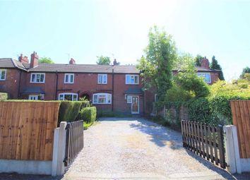 3 bed property for sale in Burnage Lane, Burnage, Manchester M19