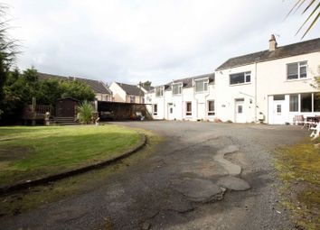 Thumbnail 6 bed detached house for sale in Garden Place, Clackmannan