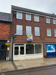 Thumbnail Retail premises to let in The Square, Petersfield
