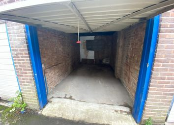Thumbnail Parking/garage to rent in Warwick Court Ossulton Way, Hampstead Garden Suburb