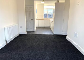 Thumbnail 5 bed terraced house to rent in Skipton Road, Utley, Keighley