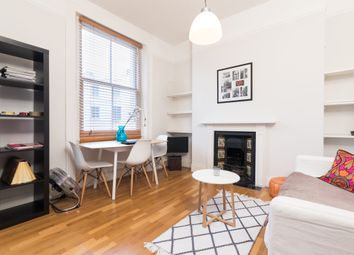 Thumbnail 1 bed flat to rent in Formosa, London