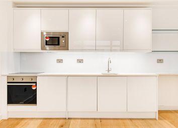 Thumbnail 1 bed flat for sale in Nell Gwynn House, Sloane Avenue, Chelsea