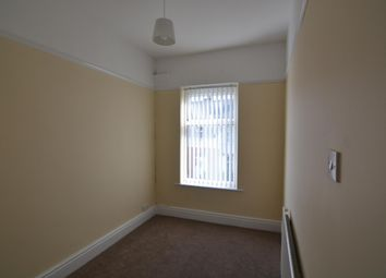 Thumbnail 4 bed terraced house to rent in Parkhill Road, Birkenhead