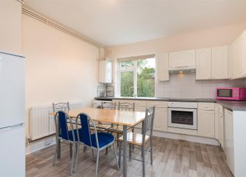 Thumbnail 2 bed flat to rent in Wroughton Terrace, London