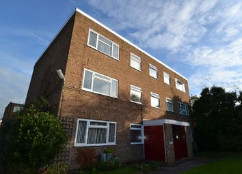 Thumbnail 2 bed property to rent in St Patricks Close, Kings Heath, Birmingham